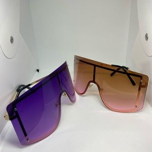 Fashion Sunglasses pack